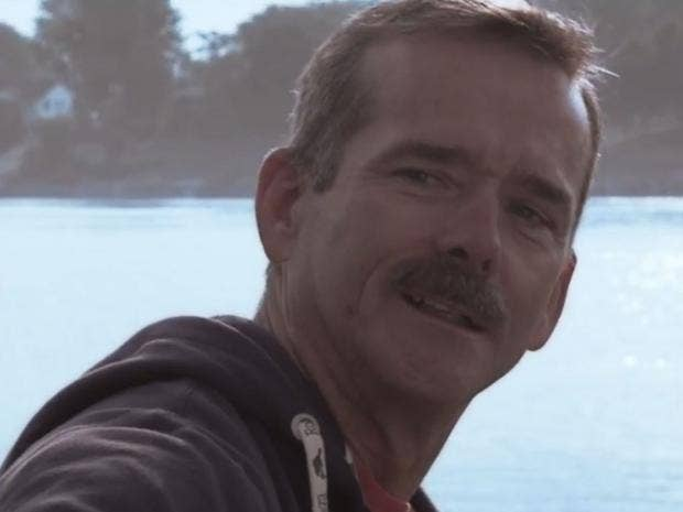 canada-video-hadfield-chris.jpg