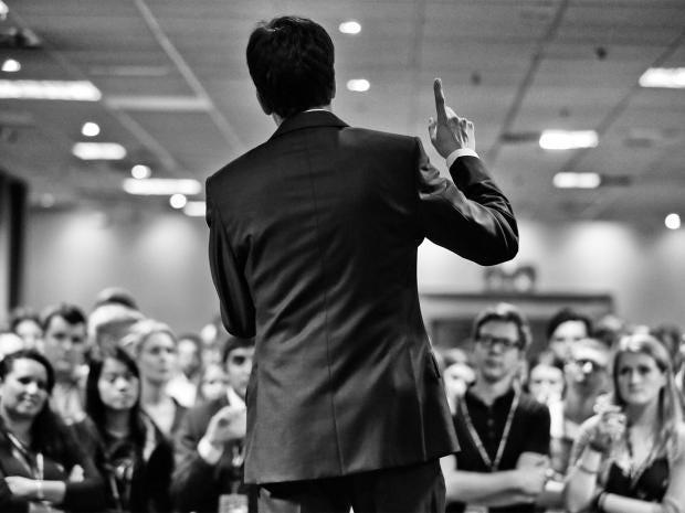 pg-10-miliband-1-getty.jpg