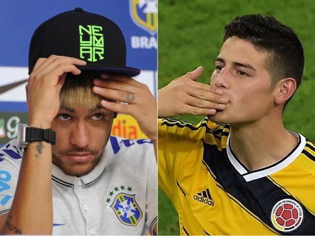 neymar-rodriguez.jpg