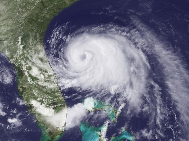 storm-5.jpg