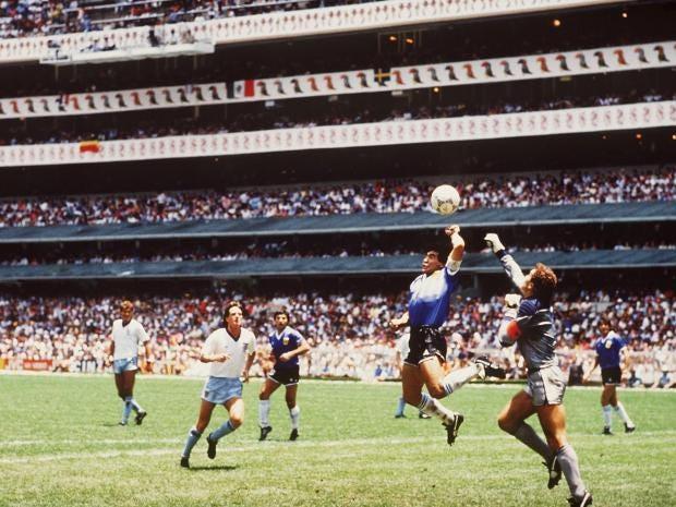Diego-Maradona-hand-of-god.jpg