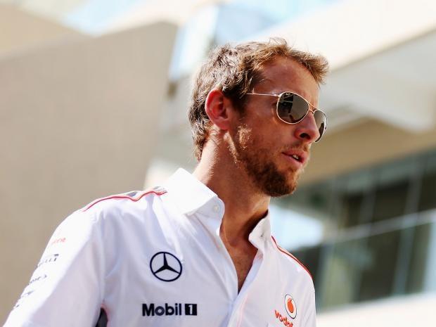p62-McLaren.jpg