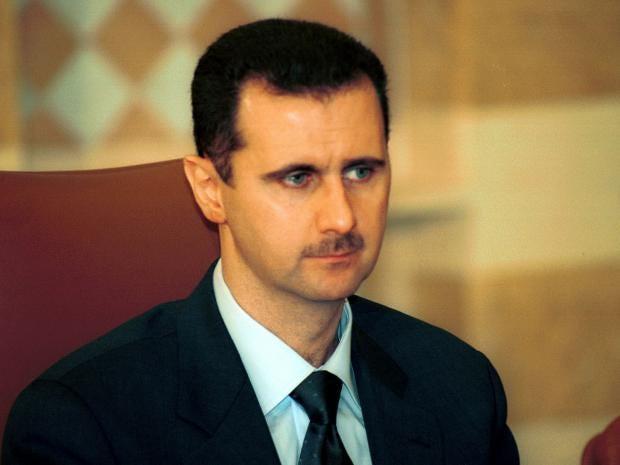President-Bashar-Assad.jpg
