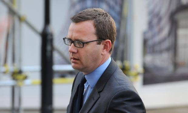 Andy Coulson.jpg