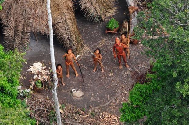 Tribe-GET.jpg