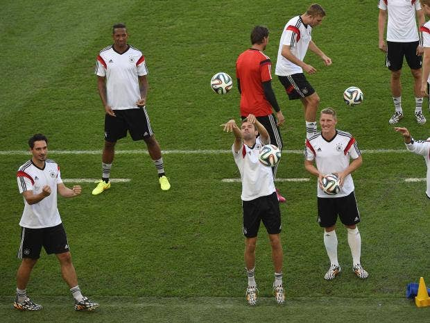 Germany-training.jpg