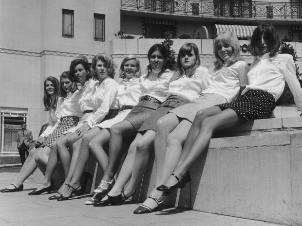 mini-skirt-cropped.jpg
