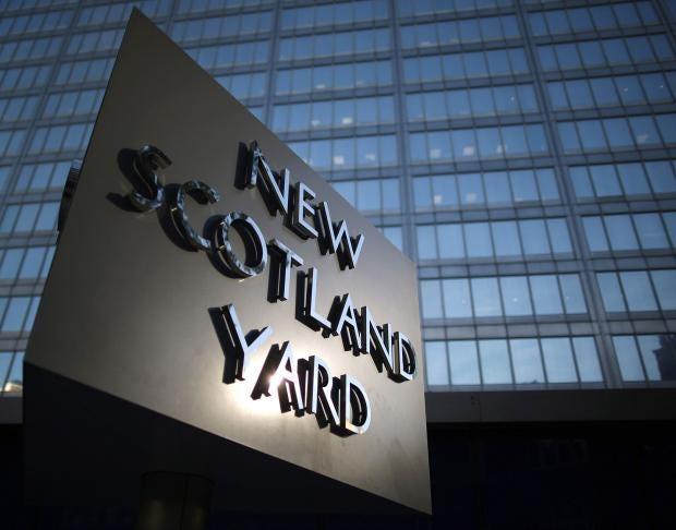 scotland-yard.jpg