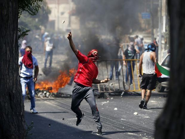 palestine-4.jpg
