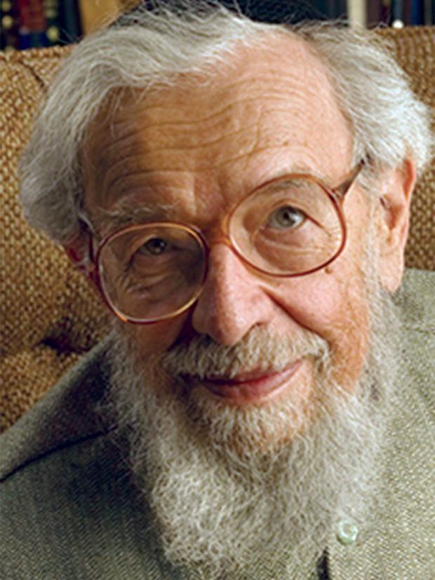 Rabbi-Zalman.jpg