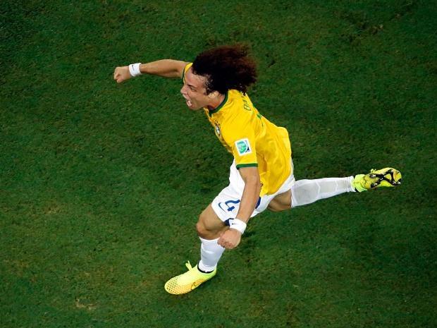 5-David-Luiz.jpg