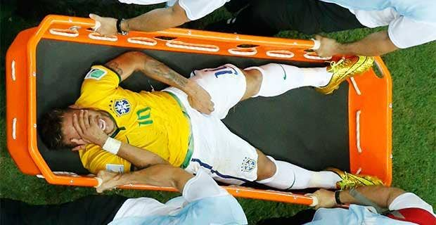 neymar-wide.jpg