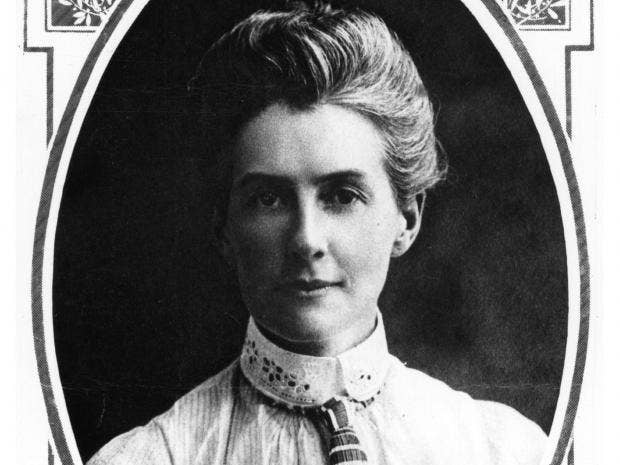 Edith-Cavell-crooped.jpg