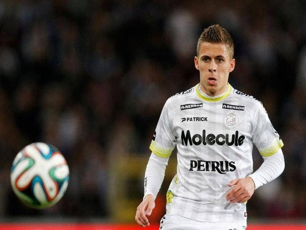 Thorgan-Hazard2.jpg