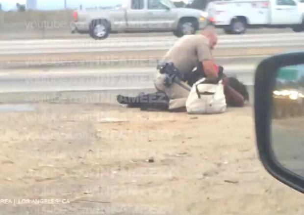 Police-brutality.jpg
