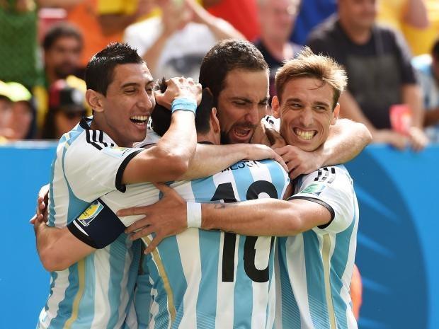 Higuain-goal.jpg