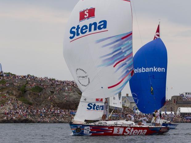Bjorn-Hansen.jpg