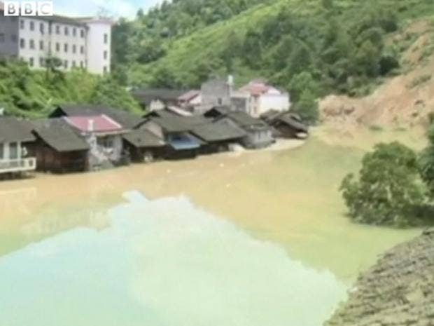 hunan flooding copy.jpg