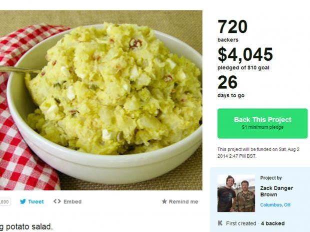 Potato-salad-22222.jpg