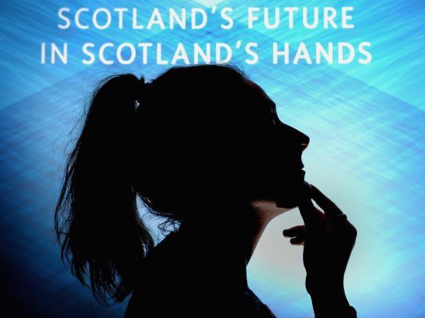 pg-12-scotland-4-getty.jpg