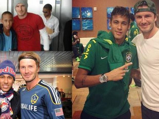 Becks-Neymar.jpg