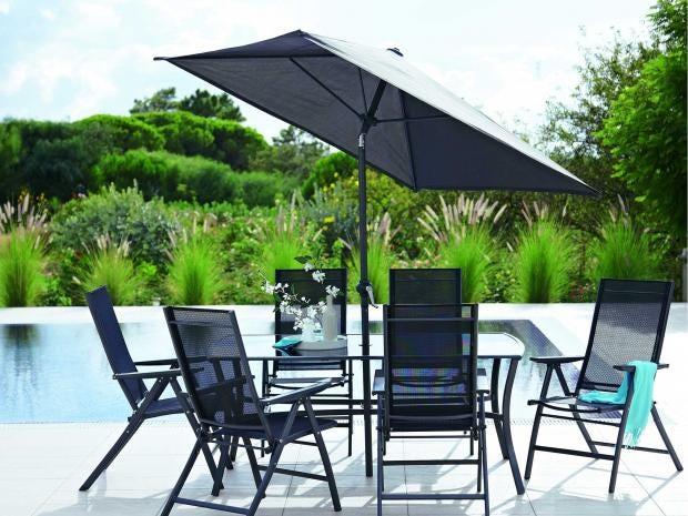 Outdoor-furniture-teaser2.jpg