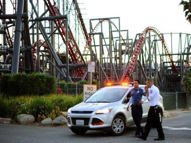 Six-Flags-accident.jpg