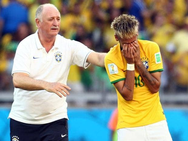 Neymar-PA.jpg