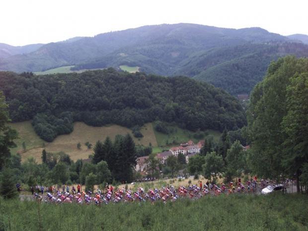 Tour-de-France-Stage-8-Vosg.jpg