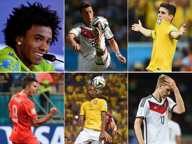 Premier-League-World-Cup.jpg