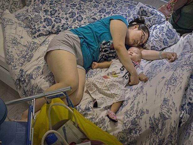 Chinese-Sleepin-2.jpg
