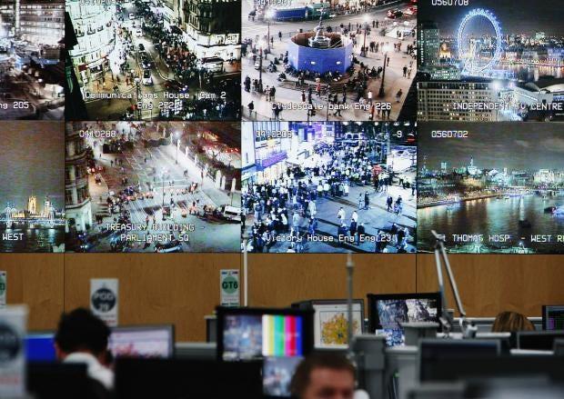 Mass-Surveillance.jpg