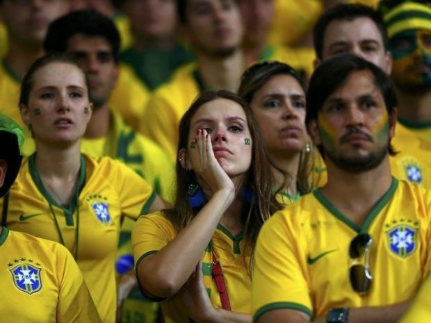 Brazil8_1.jpg