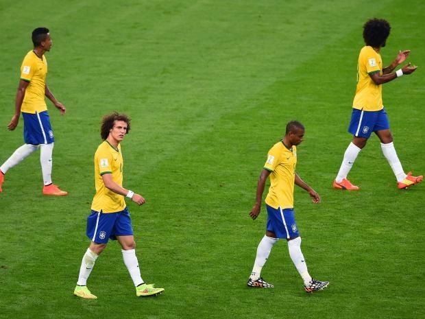 brazil-dejected.jpg