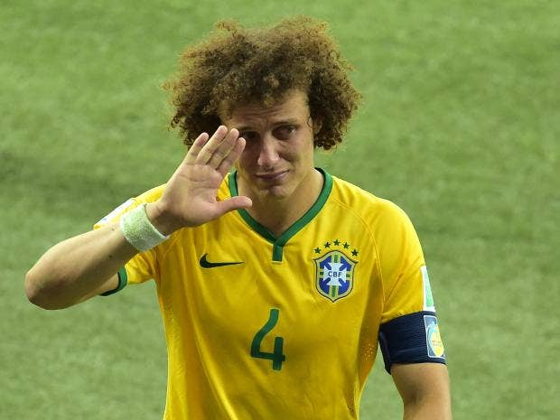 Luiz-1.jpg