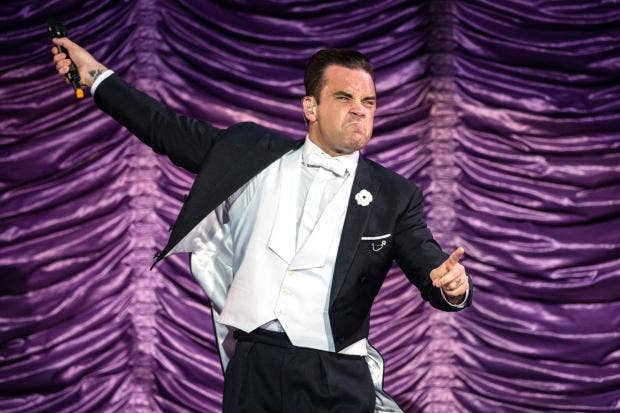 Robbie-Williams-Swing.jpg