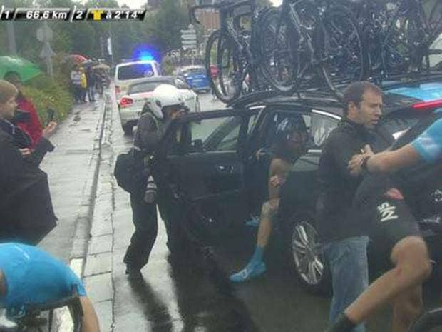 Froome-out.jpg