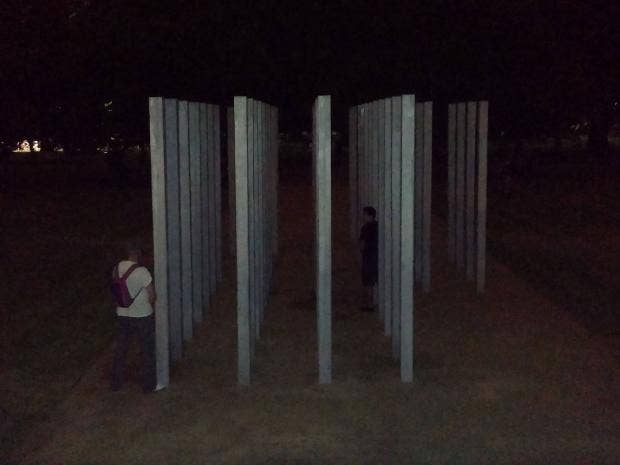 Hyde-park-memorial.jpg