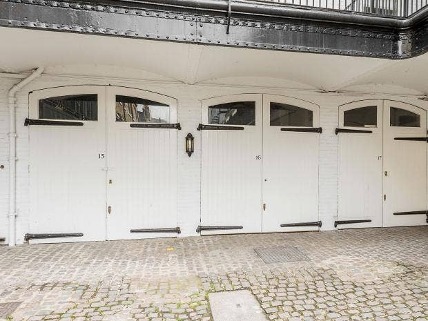 Garage-Canning-Place-Mews---Exterior-2-for-sale-through-John-D-Wood--Co.jpg