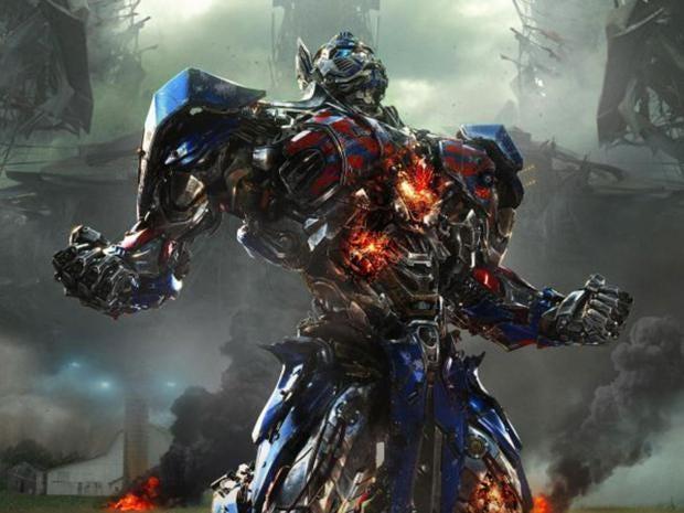 33-Transformers-Paramount.jpg