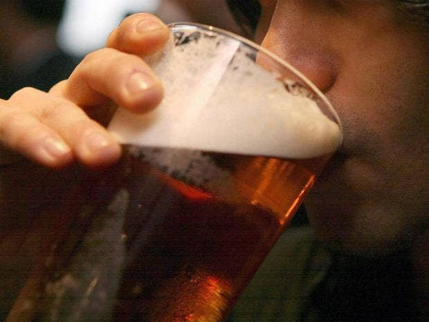 web-alcoholics-pa.jpg