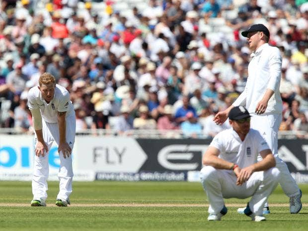 England-cricket.jpg