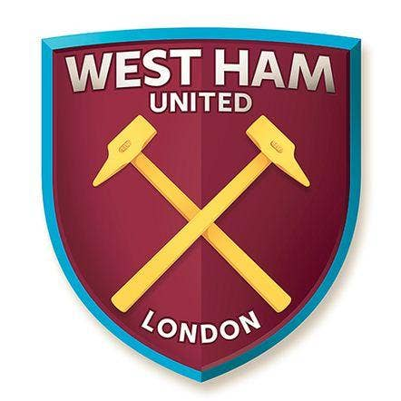 New West Ham badge.JPG