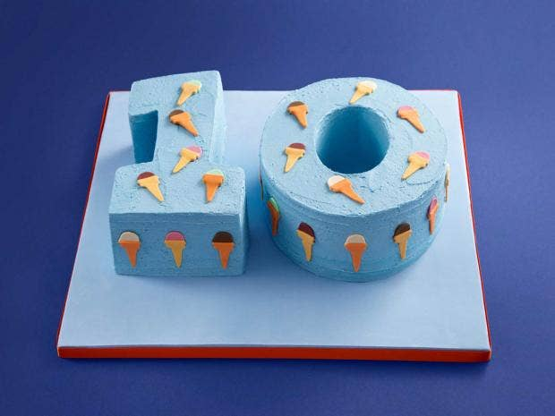 Celebrate 10 best kids birthday cakes the independent publicscrutiny Image collections