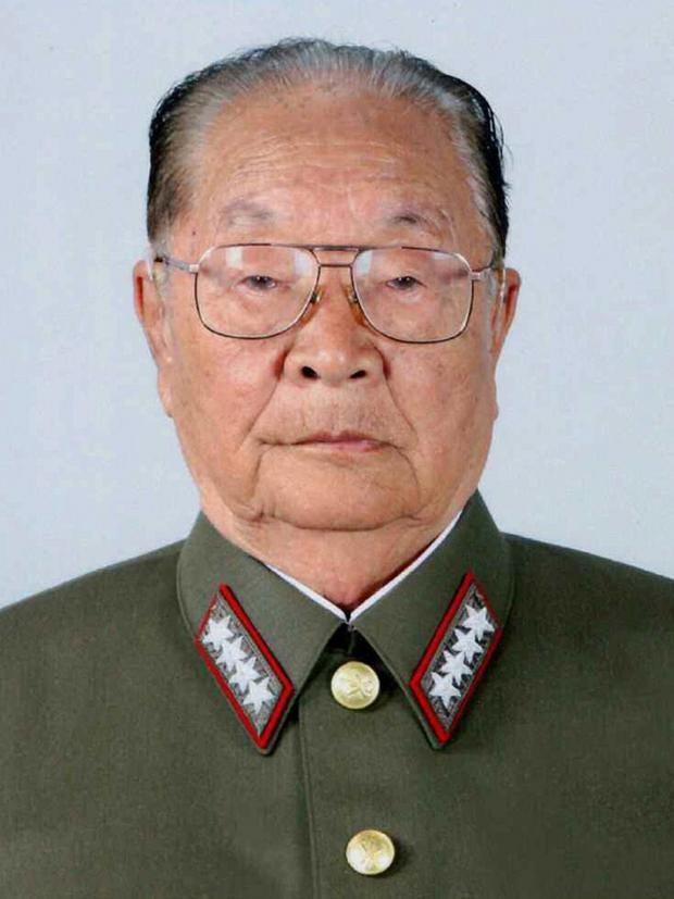 Jon-Pyong-Ho.jpg