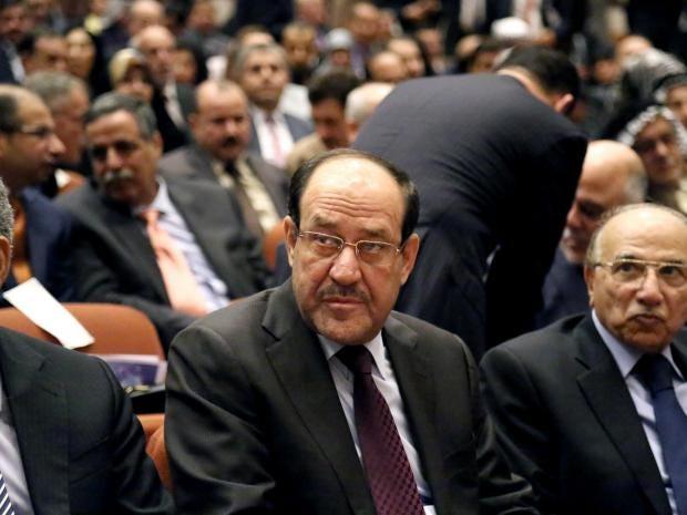 Maliki.jpg