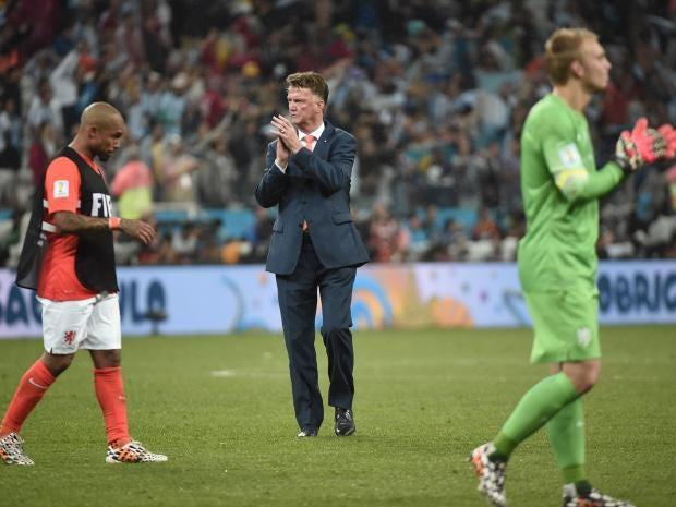 Louis-van-Gaal.jpg