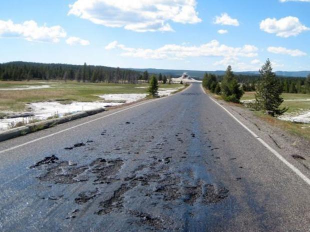 Yellowstone-hotspot.jpg