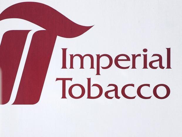 imperial.jpg