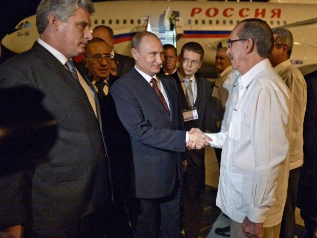Putin-cuba.jpg